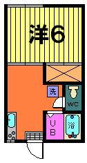 横浜市戸塚区、明治学院大学の賃貸なら【横浜エヌケーホーム株式会社】